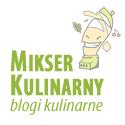 Mikser Kulinarny - blogi kulinarne i wyszukiwarka przepisów