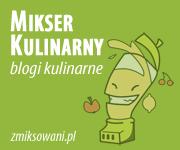 Mikser Kulinarny - przepisy kulinarne i wyszukiwarka przepis�w