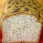 Chleb góralski ciemny