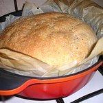 chleb.... mój najulubieńszy...