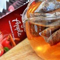 Herbaciane deserowe placuszki