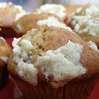 Laciate Muffinki Przepisy Kulinarne Mikser Kulinarny