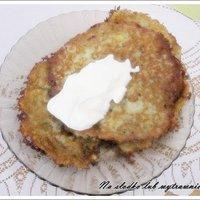 potrawy z ziemniaków gotowanych i surowych - przepisy
