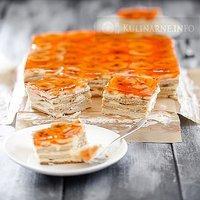 Tanie I Szybkie Ciasta Bez Pieczenia Przepisy Kulinarne Mikser