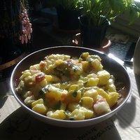 Kuchnia Wegetarianska Nicola Graimes Przepisy Kulinarne Mikser