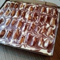 Ciasto Gora Lodowa Przepisy Kulinarne Mikser Kulinarny