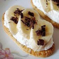 Pomysł Na Szybkie śniadanie Do łóżka Przepisy Kulinarne