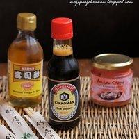 Produkty Kuchni Japonskiej Z Kuchnie Swiata Przepisy Kulinarne