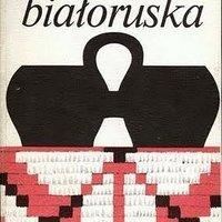 Kuchnia Białoruska Przepisy Kulinarne Mikser Kulinarny