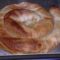 Kuchnia Serbska Przepisy Kulinarne Mikser Kulinarny