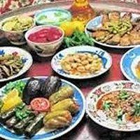 Kuchnia Broni Salatki Przepisy Kulinarne Mikser Kulinarny