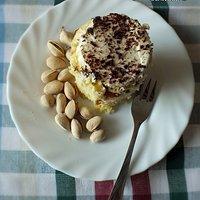 Obiad Imieninowy Przepisy Kulinarne Mikser Kulinarny
