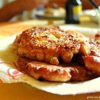 Proste Dania Obiadowe Przepisy Kulinarne Mikser Kulinarny