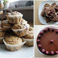 Menu Na 18 Urodziny W Domu Przepisy Kulinarne Mikser Kulinarny