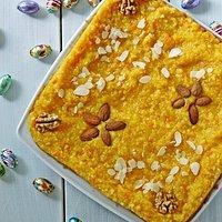 Pieczen Wolowa Wg Neli Rubinstein Przepisy Kulinarne Mikser
