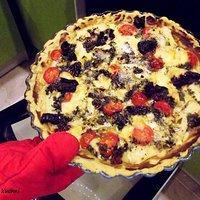 Tarta Serowa Budyniowa Przepisy Kulinarne Mikser Kulinarny