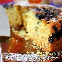 Ciasto Jogurtowe Bez Jajek Przepisy Kulinarne Mikser Kulinarny
