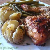 Lekkostrawny Obiad Dla Dziecka Przepisy Kulinarne Mikser Kulinarny