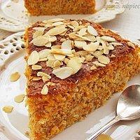 Ciasta Dietetyczne Dla Grubasow Przepisy Kulinarne Mikser Kulinarny