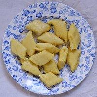 Kuchnia Polska Xxi Wieku Wojciech Modest Amaro Przepisy Kulinarne