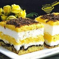 Ciasta Siostry Anastazji Rzeszowiak Przepisy Kulinarne Mikser