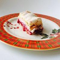 Obiady Przed Treningiem Przepisy Kulinarne Mikser Kulinarny