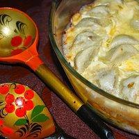 Kuchnia Kresowa Na Wielkanoc Przepisy Kulinarne Mikser Kulinarny