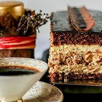 Kuchnia Renaty Ciasto Prince Polo Przepisy Kulinarne