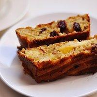 Szybkie Proste Ciasto Na Wielkanoc Przepisy Kulinarne Mikser