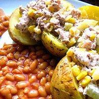 Obiad Za 10zl Przepisy Kulinarne Mikser Kulinarny