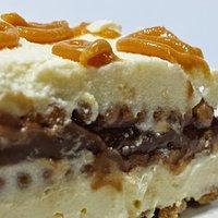 Kuchnia Renaty Ciasta Bez Pieczenia Przepisy Kulinarne