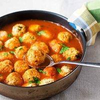 Przepisy Na Obiad Dla 1 5 Rocznego Dziecka Przepisy Kulinarne