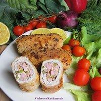 Bigos Po Mazursku Przepisy Kulinarne Mikser Kulinarny