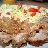 Mieso Na Wielkanocny Obiad Przepisy Kulinarne Mikser Kulinarny