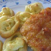 Dietetyczne Poledwiczki Z Dorsza Przepisy Kulinarne Mikser Kulinarny
