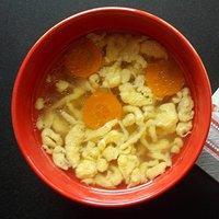 Lekkostrawny Obiad Przepisy Kulinarne Mikser Kulinarny