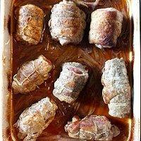 Przepisy Lidla Polędwiczki Przepisy Kulinarne Mikser