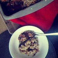 Szybki I Zdrowy Pomysl Na Obiad Przepisy Kulinarne Mikser Kulinarny