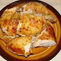 Kurczak W Piwie Magdy Gessler Przepisy Kulinarne Mikser Kulinarny