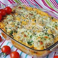Kuchnia Broni Gniazda Przepisy Kulinarne Mikser Kulinarny