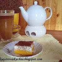 Ciasto Kubus Bez Pieczenia Przepisy Kulinarne Mikser Kulinarny