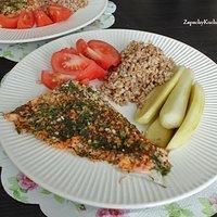 Dietetyczny Obiad 500 Kcal Przepisy Kulinarne Mikser Kulinarny