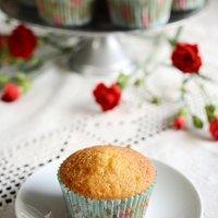 Muffinki Wilgotne Przepisy Kulinarne Mikser Kulinarny