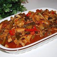 Kuchnie Swiata Przepisy Kulinarne Mikser Kulinarny