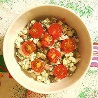 Kuchnia Broni Na Wielkanoc Przepisy Kulinarne Mikser Kulinarny