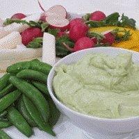 Gotuj I Chudnij Ciasto Cytrynowe Przepis Mikser Kulinarny