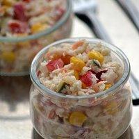 Potrawy Z Bialej Kapusty Przepisy Kulinarne Mikser Kulinarny