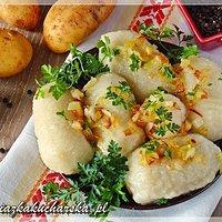 Cepeliny Siostry Anieli Przepisy Kulinarne Mikser Kulinarny