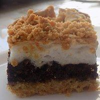 Plesniak Pyszne Ciasto Przepisy Kulinarne Mikser Kulinarny