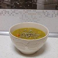 Zupa Pół Przepisy Kulinarne Mikser Kulinarny